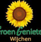 Groen Genieten Wijchen