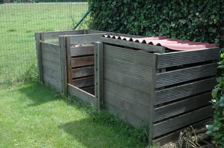 vraag over composteren