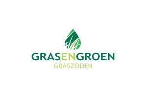 Gras en Groen Graszoden