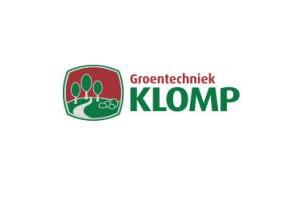 Groentechniek Klomp