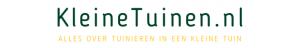 KleineTuinen.nl