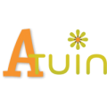 ATuin online planten en tuincentrum