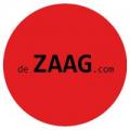 De Zaag