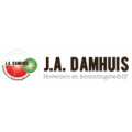 Damhuis Bestratingen