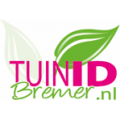 TuinID Bremer