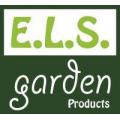 Tuinmaterialen E.L.S. / E.L.S. Garden