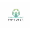 Phytofer