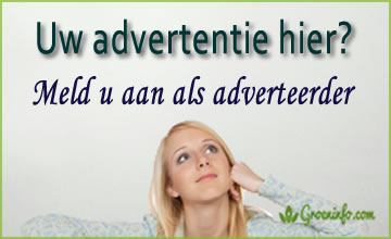 advertentie43.jpg
